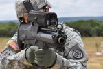 XM-25 Airburst Smart Gun Fielded on US Troops in Afghanistan