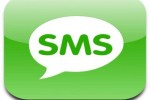 ABI Research predicts 7 trillion SMS messages will be sent in 2011