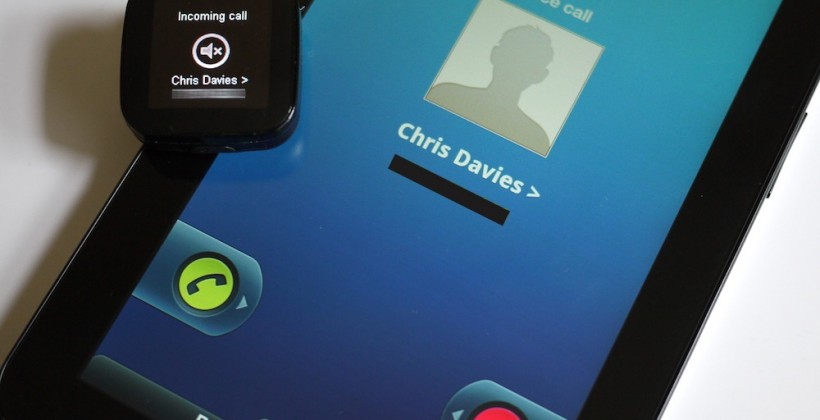 Sony Ericsson confirm LiveView update in Jan 2011: Bluetooth fixes & more