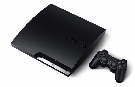 PS3 ITV Player and Channel 4 4oD streaming due this week