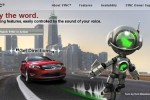 2011 Ford Fiesta owners are first to get AppLink voice control