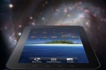 Samsung Galaxy Tab 2 and LG Optimus Pad inbound at CES according to report