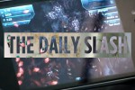 The Daily Slash: December 21 2010