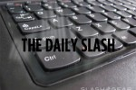 The Daily Slash: December 27 2010