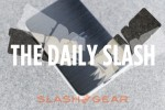 The Daily Slash: December 22 2010