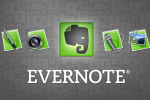 Evernote 2.0 Beta for Mac – Now with Sharing and Notebooks Stacks [Plus: Mini Review]