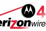Motorola 4G LTE Phone Confirmed by Verizon