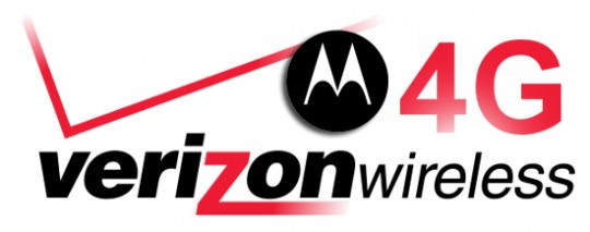 Motorola 4G LTE Phone Confirmed by Verizon