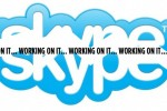 Skype struggles back online as Supernodes issue continues