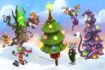 wow_blizzard_christmas