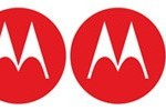 Motorola seeks trademark on Xoom name