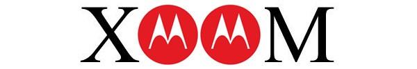 Motorola seeks trademark on Xoom name
