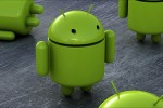 Android code copying evidence lends weight to Oracle suit