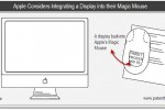 Apple Patents Suggest a Multitouch Display is Coming to the Mouse