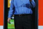 Xbox Isn't a Gaming Console, Steve Ballmer Says