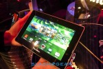 BlackBerry-4G-PlayBook-hands-on-01-slashgear