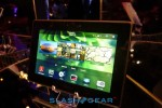 BlackBerry-4G-PlayBook-hands-on-03-slashgear