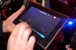 BlackBerry-4G-PlayBook-hands-on-06-slashgear