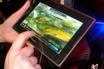 BlackBerry-4G-PlayBook-hands-on-07-slashgear