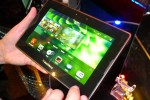 BlackBerry-4G-PlayBook-hands-on-08-slashgear