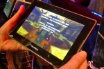BlackBerry-4G-PlayBook-hands-on-09-slashgear
