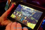 BlackBerry-4G-PlayBook-hands-on-10-slashgear