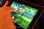 BlackBerry-4G-PlayBook-hands-on-13-slashgear