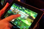 BlackBerry-4G-PlayBook-hands-on-14-slashgear