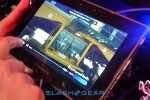 BlackBerry-4G-PlayBook-hands-on-16-slashgear