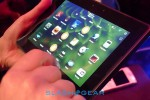 BlackBerry-4G-PlayBook-hands-on-18-slashgear