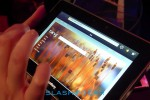 BlackBerry-4G-PlayBook-hands-on-19-slashgear