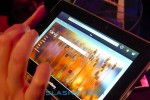 BlackBerry-4G-PlayBook-hands-on-20-slashgear