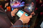 BlackBerry-4G-PlayBook-hands-on-22-slashgear