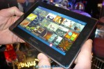 BlackBerry-4G-PlayBook-hands-on-26-slashgear
