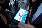 BlackBerry-4G-PlayBook-hands-on-29-slashgear