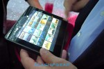 BlackBerry-4G-PlayBook-hands-on-30-slashgear