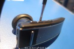 BlueAnt Q2 Bluetooth Voice Controlled Headset Hands-On