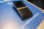 BlueAnt S4 Car Speakerphone Hands On
