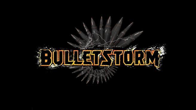 EA Announces Bulletstorm Demo Landing on Xbox LIVE and PSN January 25th