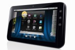 T-Mobile's Dell Streak 7 unveiled with Tegra 2 & HSPA+ [Video]