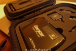 Energizer Portable Power Travel Kit: Review