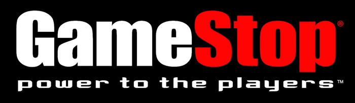Man Busts Through Wall to Steal GameStop Merchandise, Gets Arrested