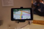 Garmin Nuvi 3760T Hands On