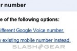 Google Voice-1-SlashGear