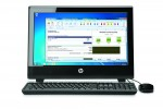 HP 100B All-in-One_Image 1