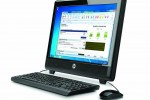 HP 100B All-in-One_Image 2