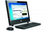 HP 100B All-in-One_Image 3