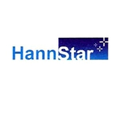 HannStar Display president charged with LCD conspiracy