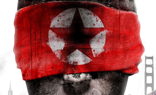 THQ's Homefront DLC Debuting on Xbox LIVE, One Map Exclusive at Launch