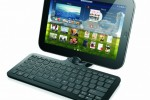 LePad_Keyboard_Dock_01-580x564